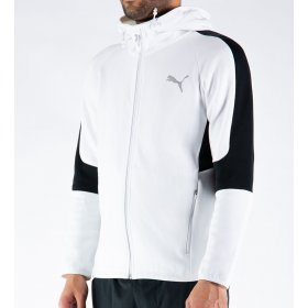 GIACCA DAINESE AWAL3 DONNA