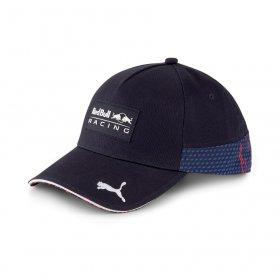 Cappello da baseball Puma Red Bull