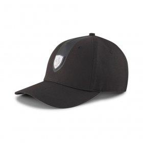 Cappello da baseball Puma Ferrari