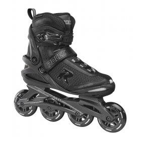 Tuta Kappa 4cento 400 Kombat Slalom FISI Junior