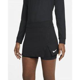 Gonna da tennis NikeCourt Victory