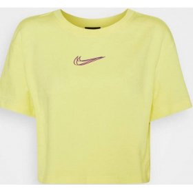 T-shirt manica corta donna Nike Sportswear