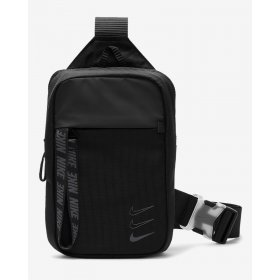 Marsupio Nike Sportswear Essentials