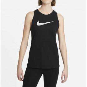 Canotta donna Nike Dri-FIT