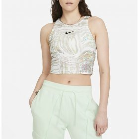 Canotta donna Nike Sportswear