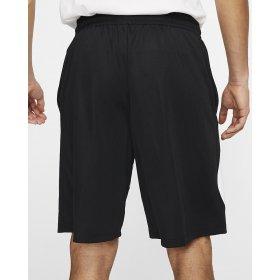 Pantalone Kappa 6Cento 632 Fisi Uomo