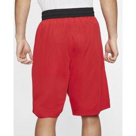 Pantalone Kappa 6Cento 622  Zip Laterale Completa Uomo