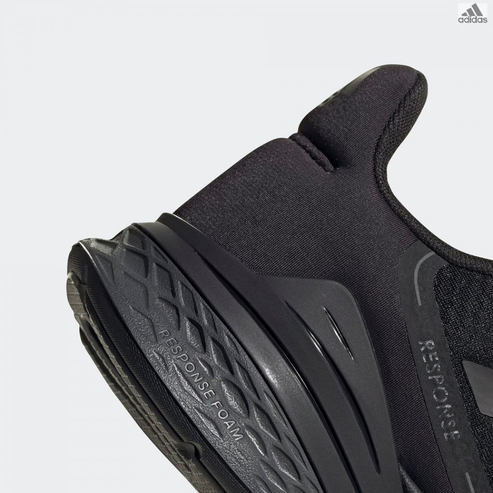 reebok scarpe donna