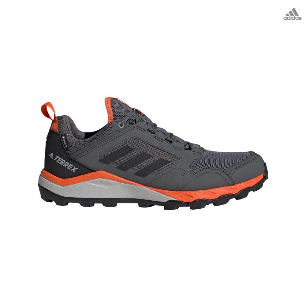 scarpe allstars converse