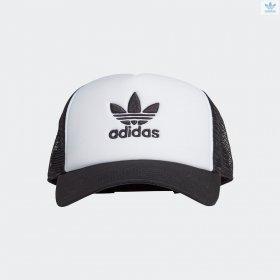 Cappello baseball adidas Trefoil