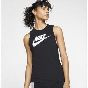 Canotta donna Nike Futura