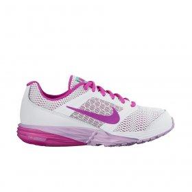 Scarpe junior Nike Tri Fusion Run