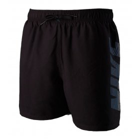 Short uomo Nike 5 Volley