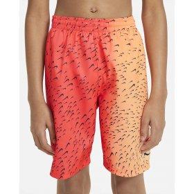 Short junior Nike 4 Volley