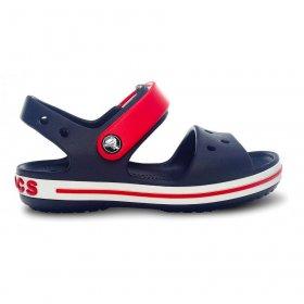 Sandalo kid Crocs Crocband
