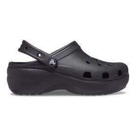 Sabot donna Crocs Classic Platform Clog