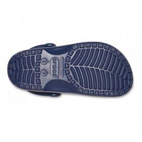 nike 23 scarpe