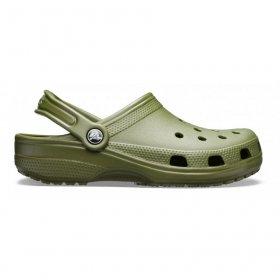 Sabot unisex Crocs Classic