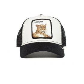 Cappello baseball Goorin Bros Cougar