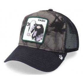 Cappello baseball Goorin Bros Cash