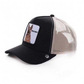 Cappello baseball Goorin Bros Bad Boy