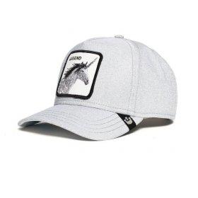 Cappello baseball Goorin Bros Legend
