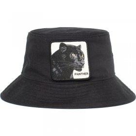 Cappello da pescatore Goorin Broos Panther
