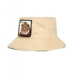 Cappello da pescatore Goorin Broos King