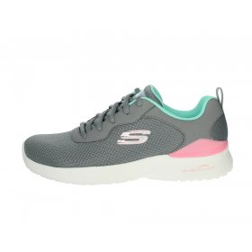 Scarpe donna Skechers -Air Dynamight-Radiant Choice