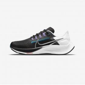 Scarpe junior Nike Air Zoom Pegasus 38