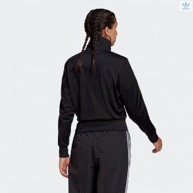Scarpe Nike Tennis Air Zoom Prestige Clay