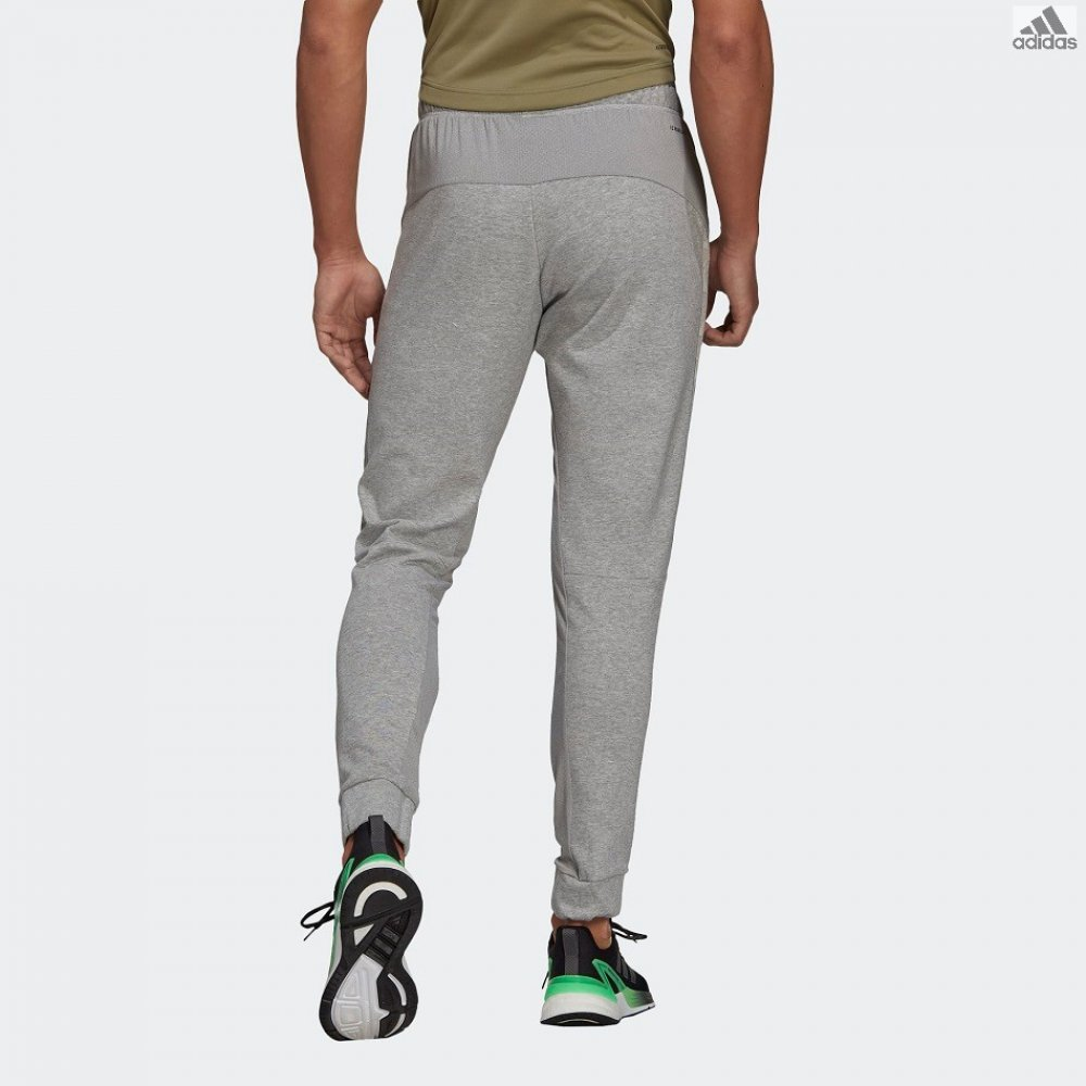 Scarpe uomo Nike SF Air Force 1 Mid Shoe