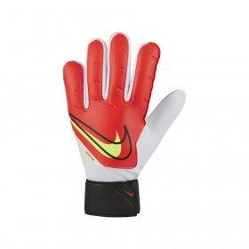 Guanti da calcio Nike Goalkeeper Match