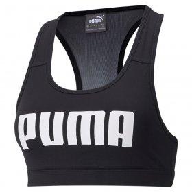 Reggiseno sportivo Puma Mid Impact 4Keeps