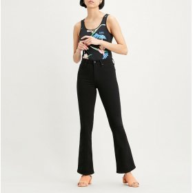 Jeans donna Levi's 725 HIGH RISE