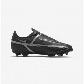 Scarpe da calcio junior Nike Phantom GT2 Club FG/MG