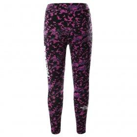 Pantalone Zerorh+ Slim Donna