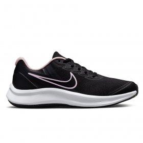 Scarpe junior Nike Star Runner