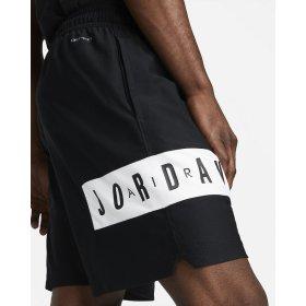 Shorts uomo Jordan Dri-FIT Air