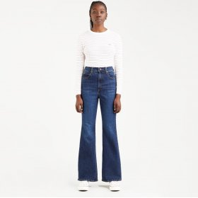 Pantalone da sci Kappa  6Cento 689 FISI Junior