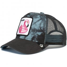 Cappello baseball unisex Goorin Pool Partaaay