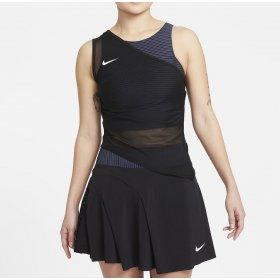 Canotta da tennis donna NikeCourt Dri-FIT ADV Slam