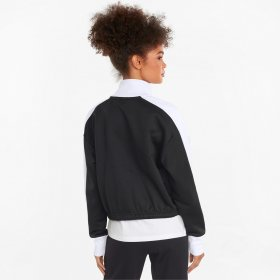 Pantaloni Nike Sportswear Sportswear Donna