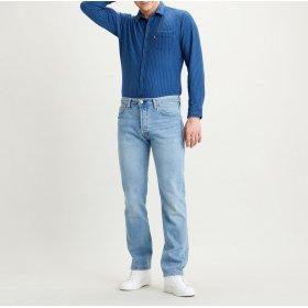Felpa girocollo Adidas Originals Uomo