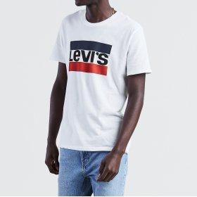 Short Adidas Originals 3-Stripes Swim