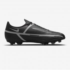 Scarpe da calcio Nike Phantom GT2 Club MG