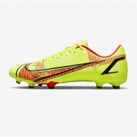 Scarpe da calcio Nike Mercurial Vapor 14 Academy FG/MG