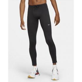 Tights da running uomo Nike Dri-FIT Challenger