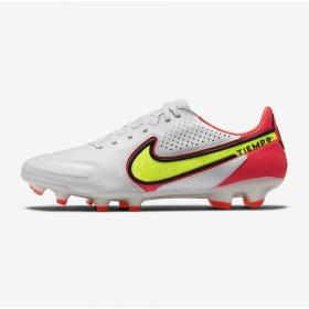 Scarpe da calcio junior Nike Tiempo Legend 9 Pro FG
