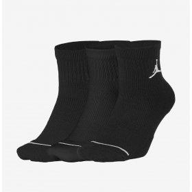 Calze caviglia Jordan Everyday Max (3 paia)